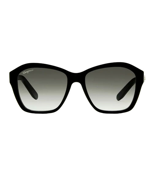 Zoom view for Round Sunglasses