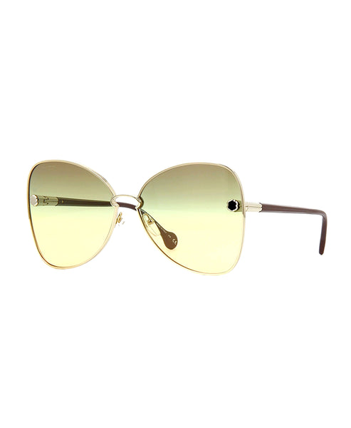 Zoom view for Butterfly Sunglasses A