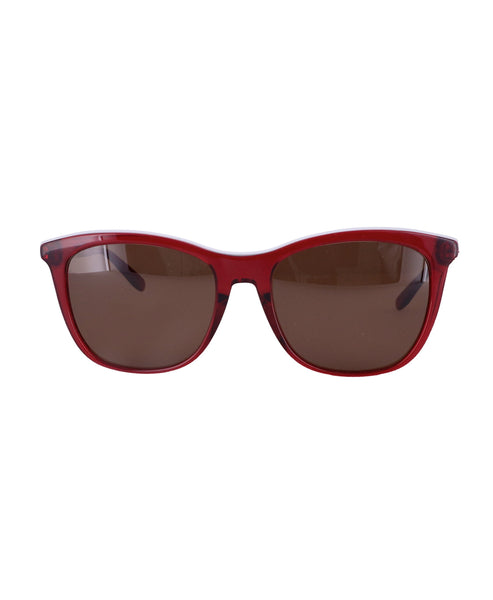 Zoom view for Rectangular Sunglasses A