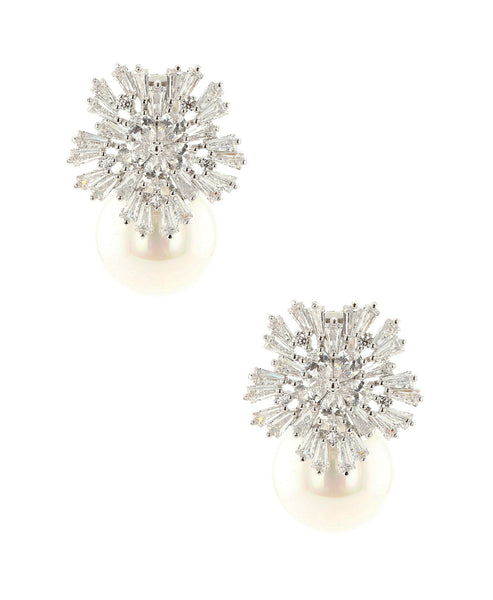 Zoom view for Stud Earrings