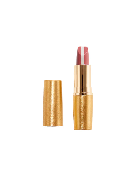 Zoom view for GrandeLIPSTICK - Plumping & Hydrating Lipstick, Satin - Mauve Along