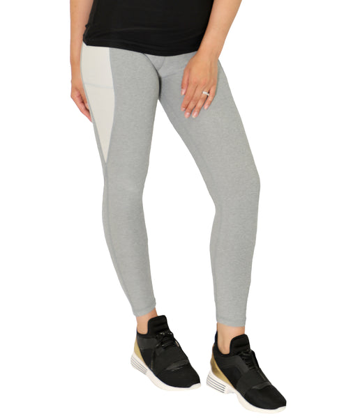 Zoom view for High Waisted Legging