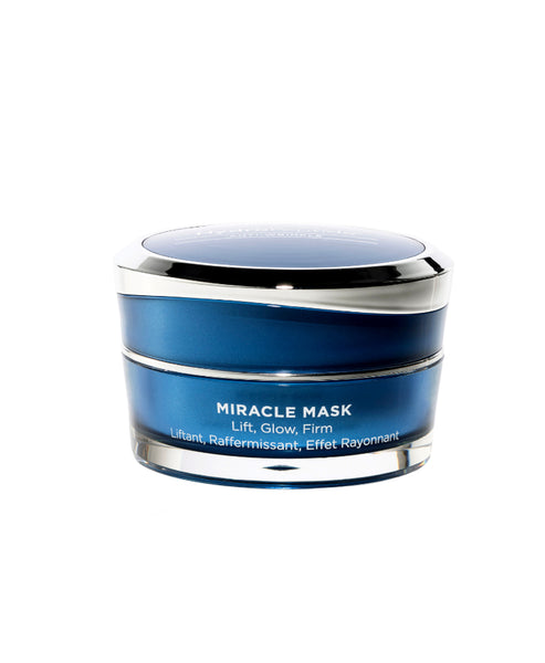 Zoom view for HydroPeptide Miracle Mask - Lift, Glow, Firm
