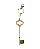 Key To Success Keychain - Fox's