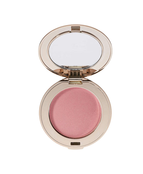Zoom view for Jane Iredale PurePressed® Blush A