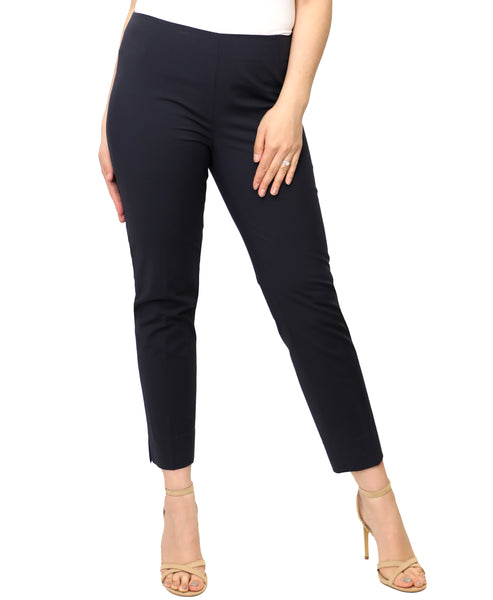 Zoom view for Cropped Slim Pant A