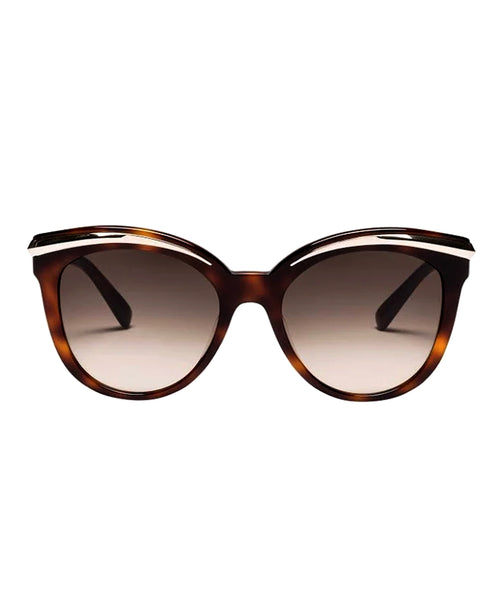 Zoom view for Cat Eye Sunglasses