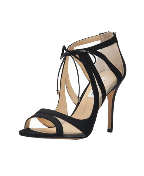 Zoom view for Strappy Evening Shoe