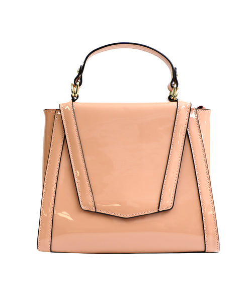 Zoom view for Medium Square Handbag