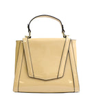 Medium Square Handbag
