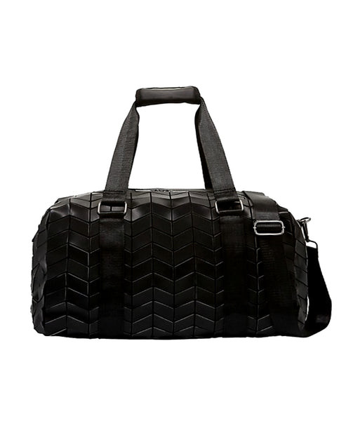 Zoom view for Geo Weekender Duffle Bag A