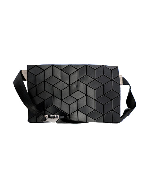 Zoom view for Geo Print Belt Bag