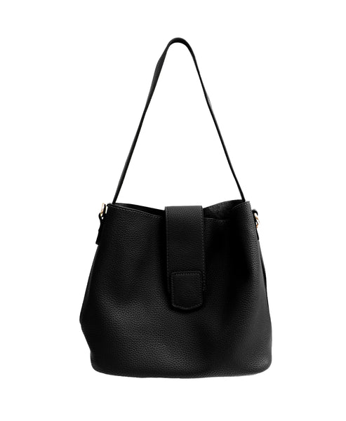 Zoom view for Bucket Shoulder Bag
