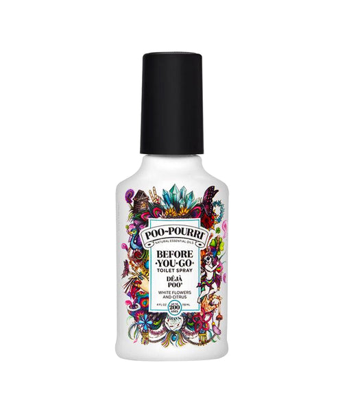 Zoom view for Before-You-Go Toilet Spray- 4oz