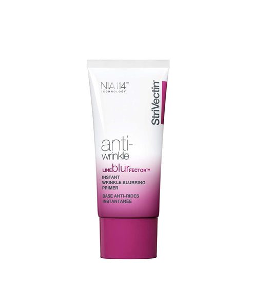 Zoom view for StriVectin Line BlurFector Instant Wrinkle Blurring Primer