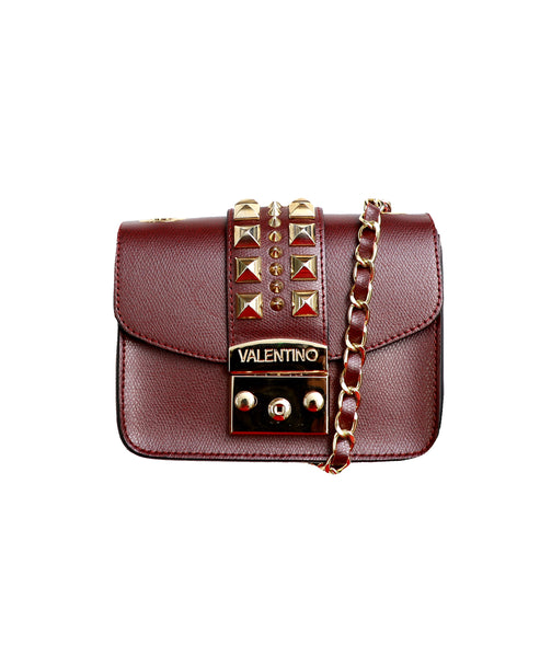 Zoom view for Studded Crossbody