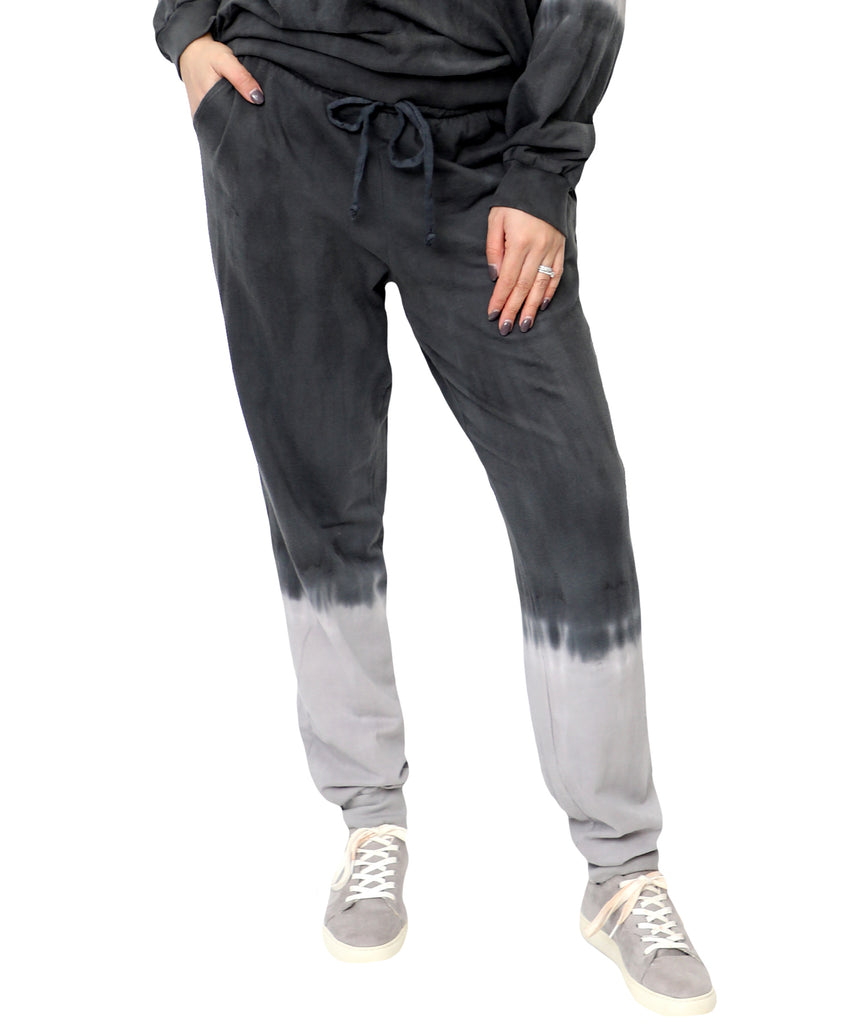 Dip Dyed Joggers