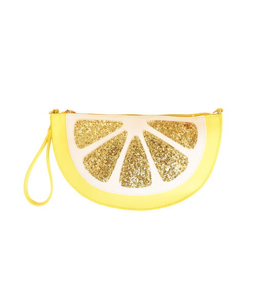 """Lemon"" Clutch"