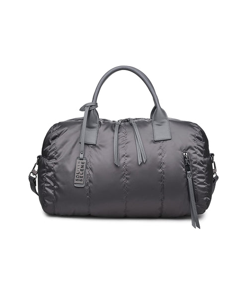 Zoom view for Nylon Travel Duffle