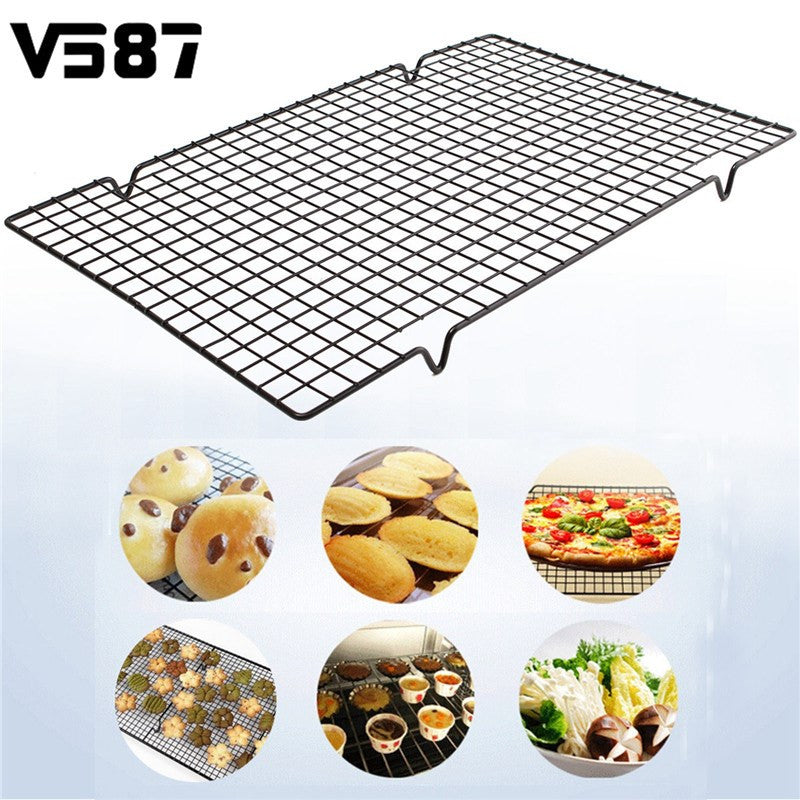 25x40CM Nonstick Cooling Rack