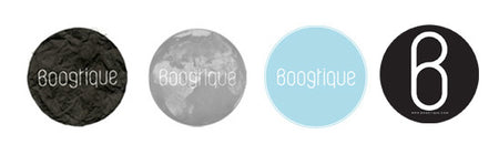 Boogtique Store