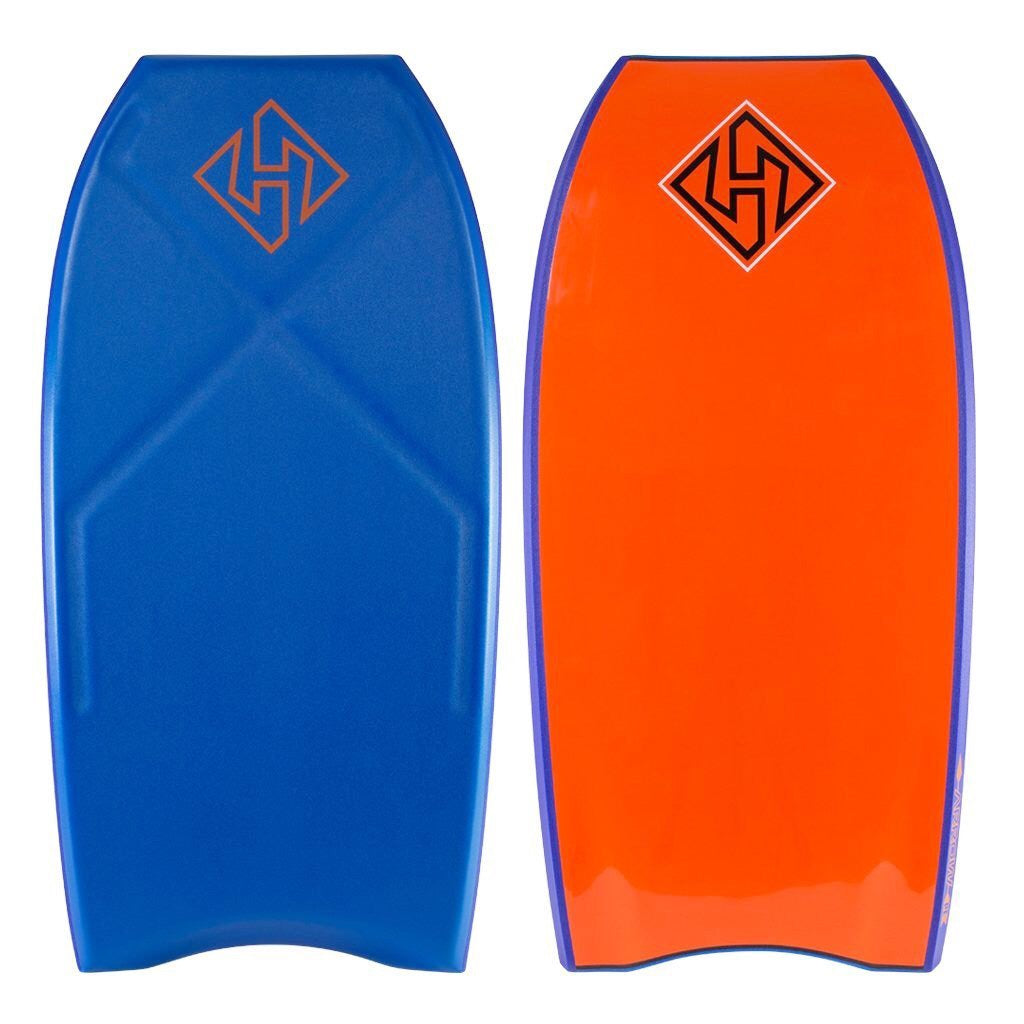 Hubboards Houston Arrow PE core