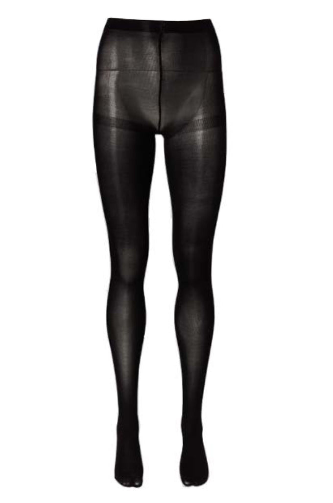 VMLOVE TIGHTS BLACK