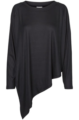 VMCAMILLA ASYMMETRICAL TOP