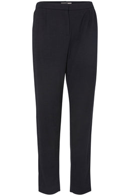 VMCASSY DRESS PANTS