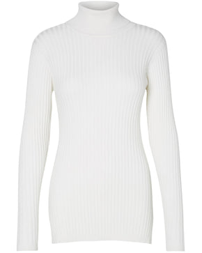 NMRIMI LONG SWEATER