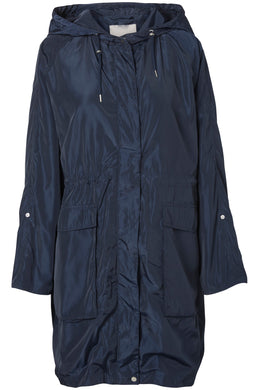 IMPERMÉABLE 3/4 VMNELL
