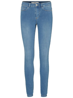 VMSEVEN SLIM SMOOTH 404 JEANS