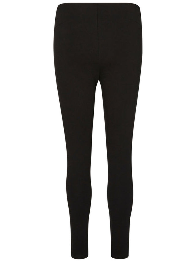 VMSTRONG ANKLE LEGGING BLACK