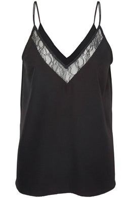 CAMISOLE VMARROWS