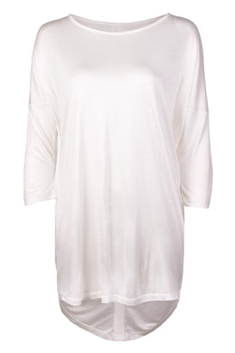 VMGILLY LONG T-SHIRT