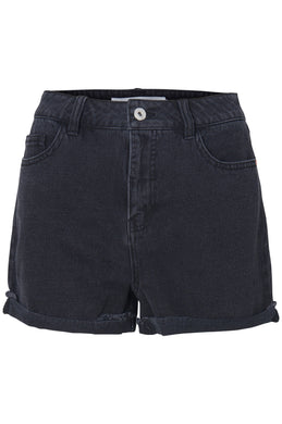 VMBE DENIM SHORTS