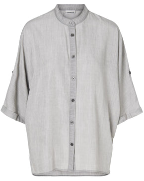 CHEMISE AMPLE NMALEX