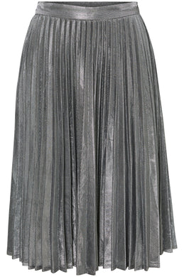 VMYVONNE LUREX SKIRT