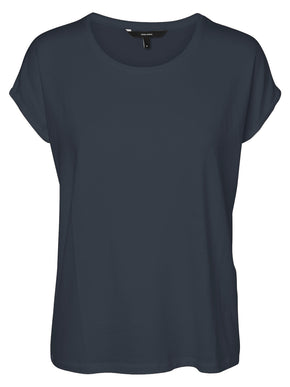 LIGHT LYOCELL T-SHIRT