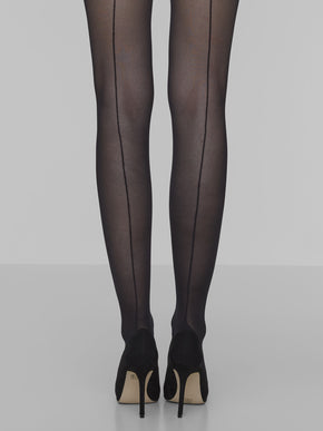 VMTANYA TIGHTS
