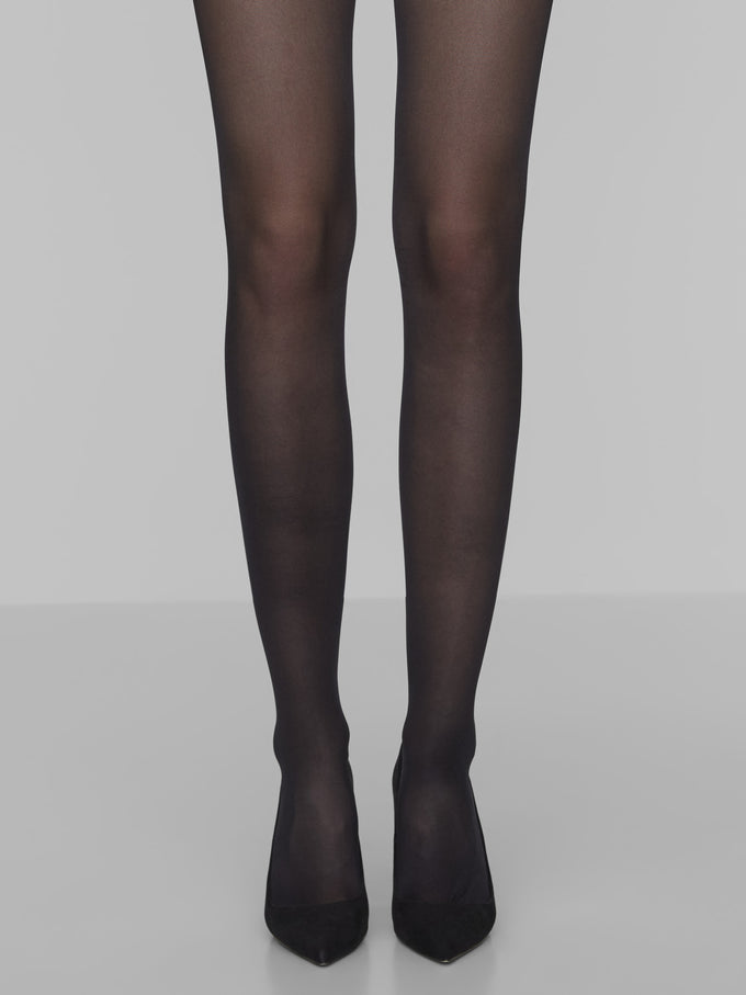 COLLANTS VMTANYA NOIR