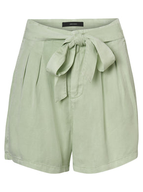 Mia Tencel shorts