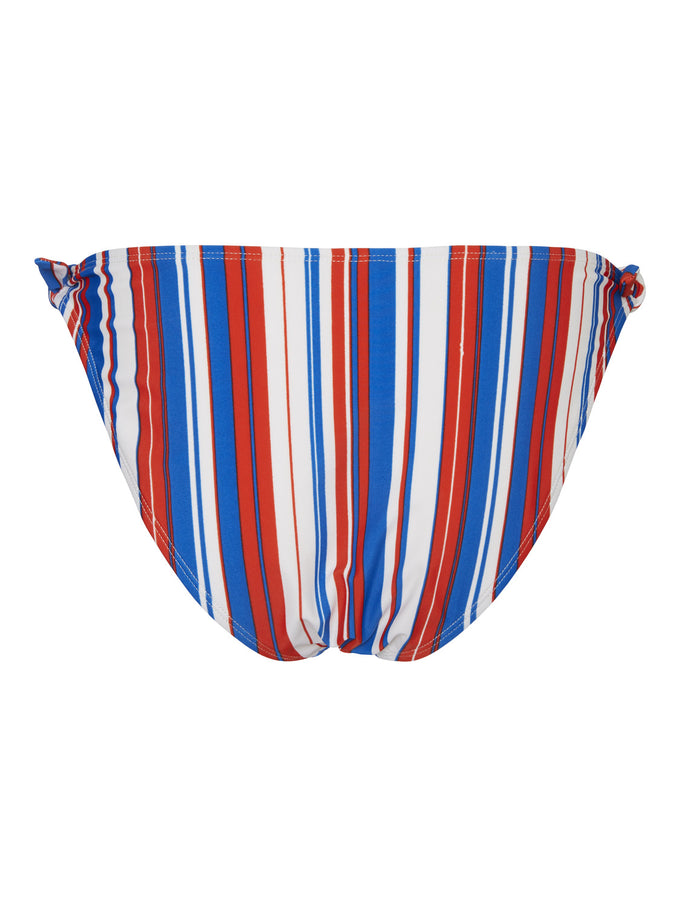 NAUTICAL SWIM BOTTOM PRISTINE