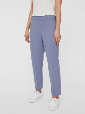 GUDRUN ANKLE PANTS