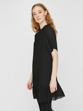 CICELY TUNIC TOP