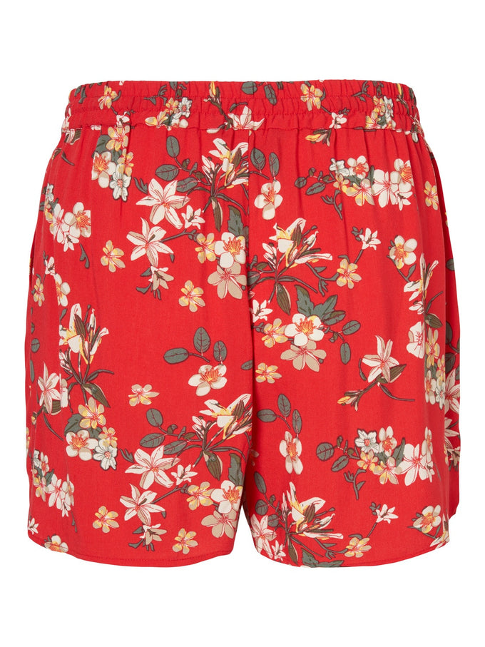 Simply easy shorts GOJI BERRY