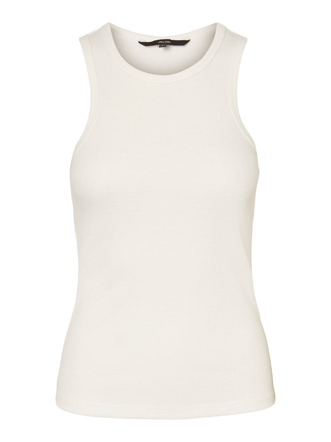 KAYA TANK TOP BIRCH