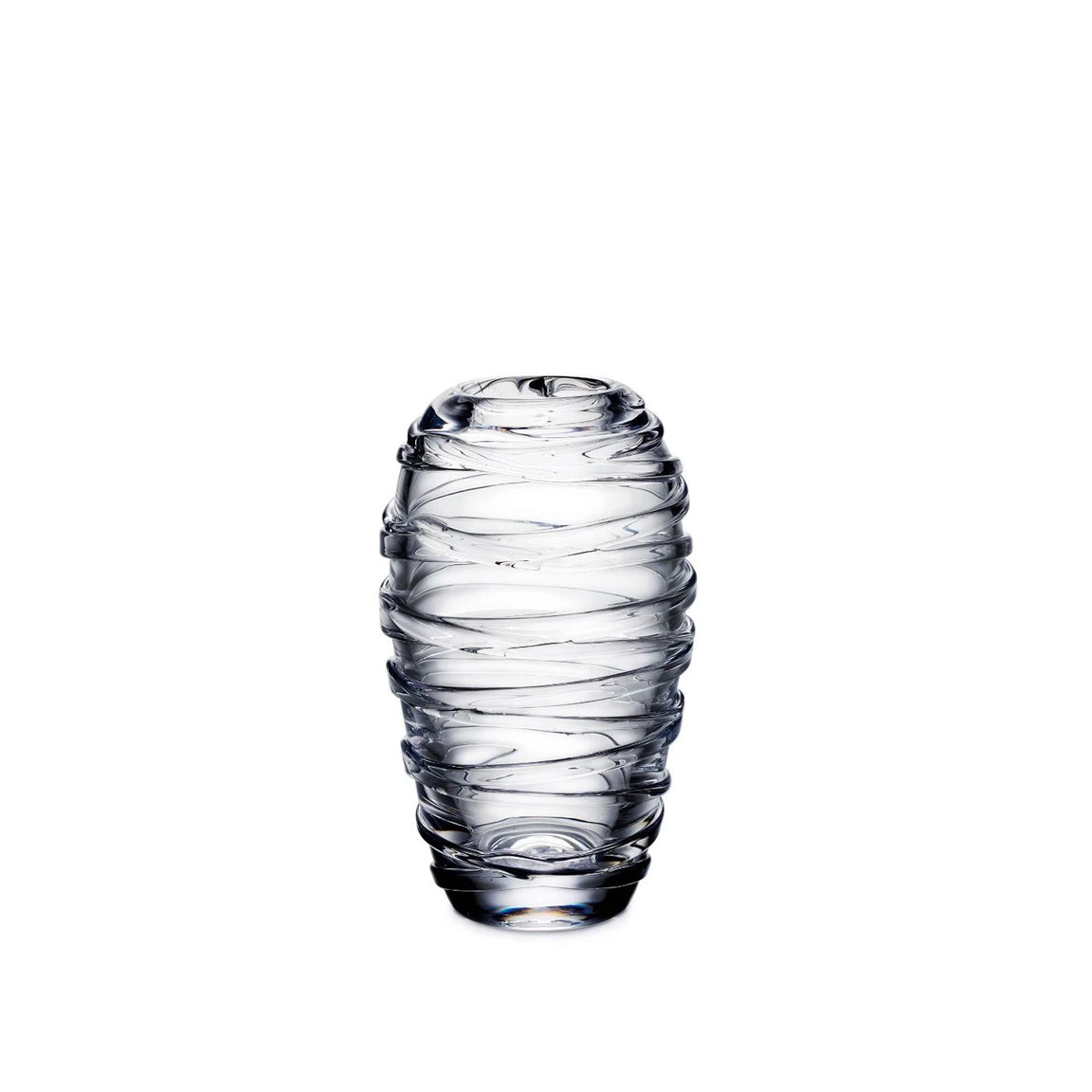 PURE Switchback Vase - Small