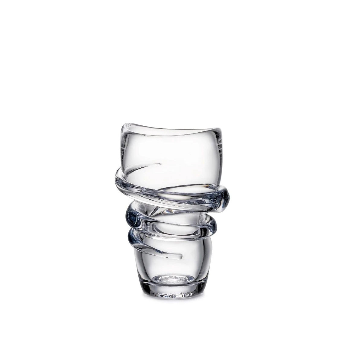 PURE Helix Vase - Small