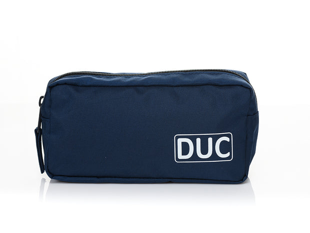 DUC Pencil Case - classic